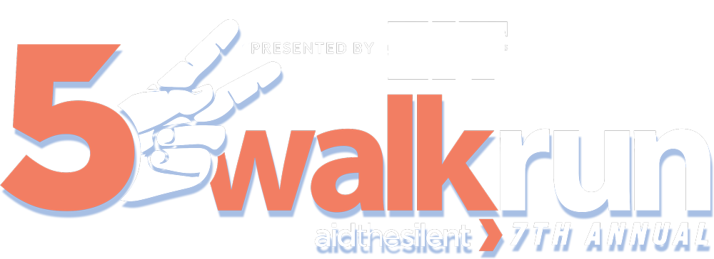 7th Annual 5K RunWalk - Aid the Silent